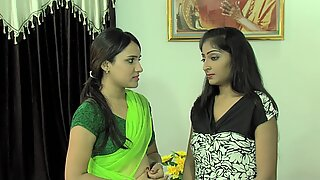 Hot Desi Shortfilm 327 - Hot Girl Boob Lick, Smooch & Aarti Soni Hot