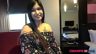 Thai dame provides sexual services for Japan man