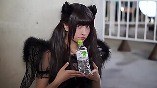Japanese cosplay 004