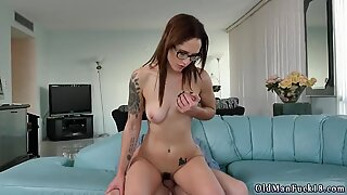 Teen babe college threesome and mature want young cock Let s soiree you chum s sons of - Akira Shell