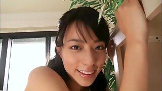 Koseta Mayu nude