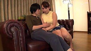 Japanese Mom 2 Seconds Left - LinkFull: https://ouo.io/yBmRnz