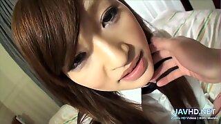 They are so Cute Japan Schoolgirls Vol 15 - JavHD Net