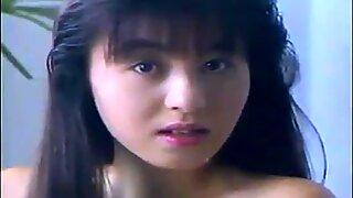 Mika Kawai - Japan Lovely Boobs